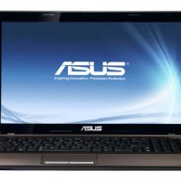 ASUS K53BY