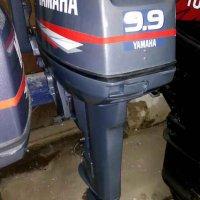 лодочный мотор нога s или l