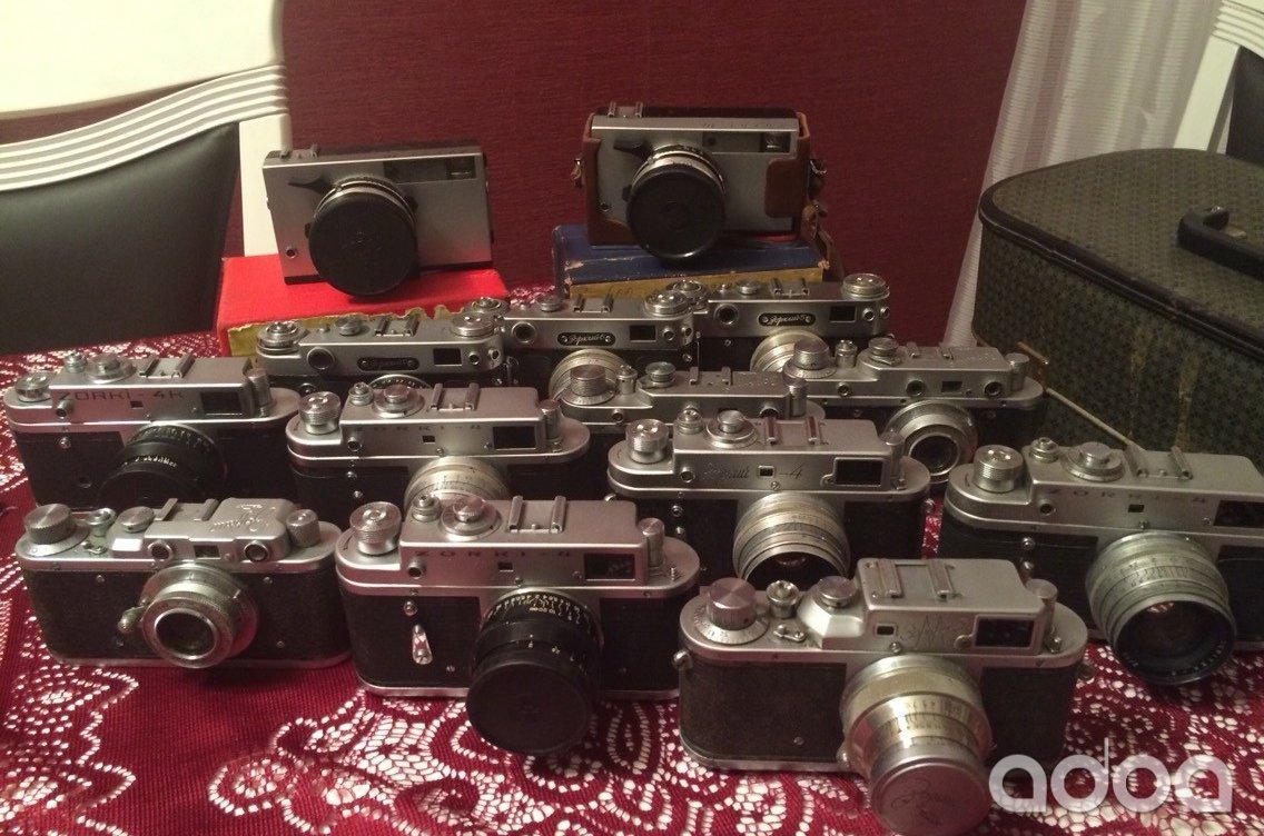 вас ещё скупка фототехники в москве ускорения