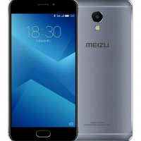 Meizu m5 note 3/32gb