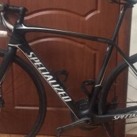 Specialized tarmak disc 17г (Москва)