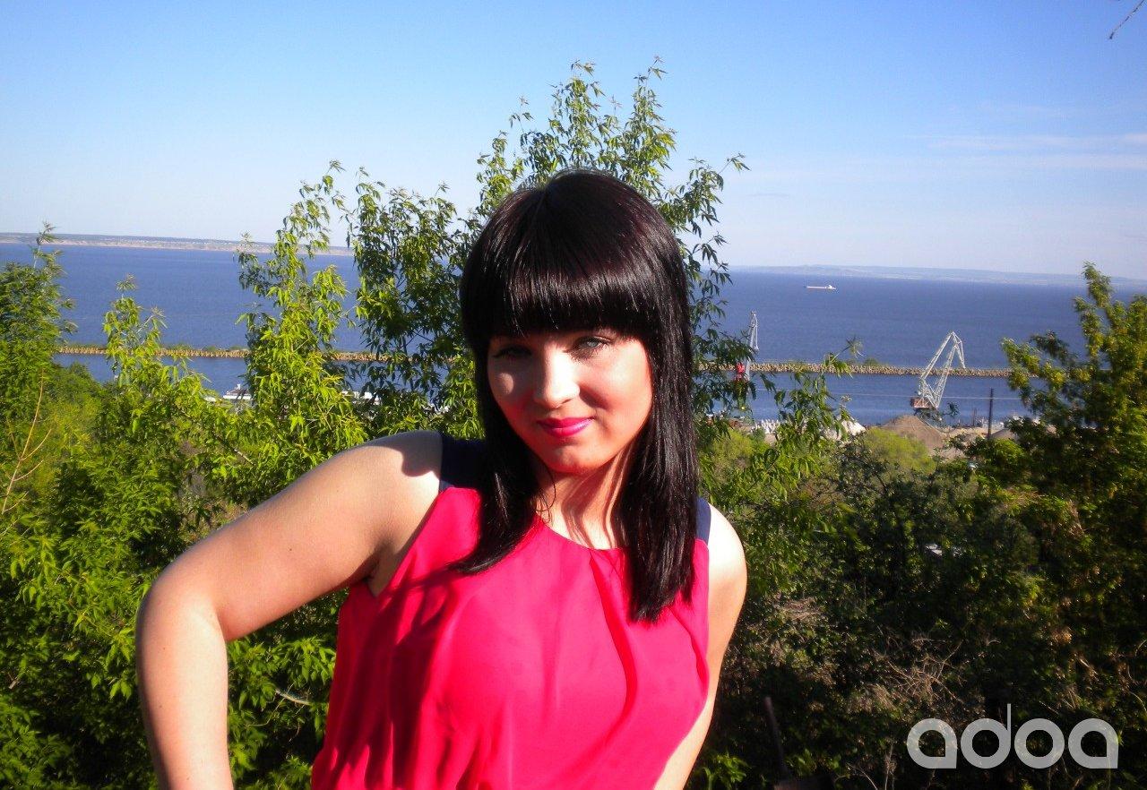 Ульяновск девушки по вызову 5