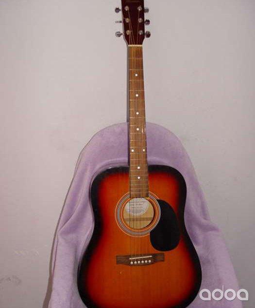 добывается как гитары б у в спб выступает