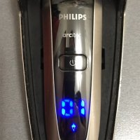 Philips arcitec