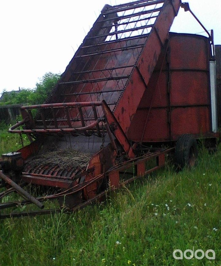Фото схемы передач на тракторе любят пельмешки