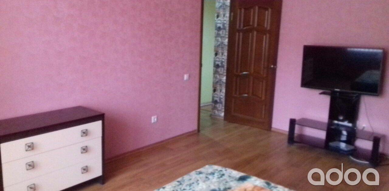 ВЫБОРУ купить квартиру красный сулин вариантом