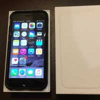 iPhone 6 64 Gb space gray