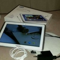 Samsung Galaxy Note 10.1 N-8000 16gb 3G