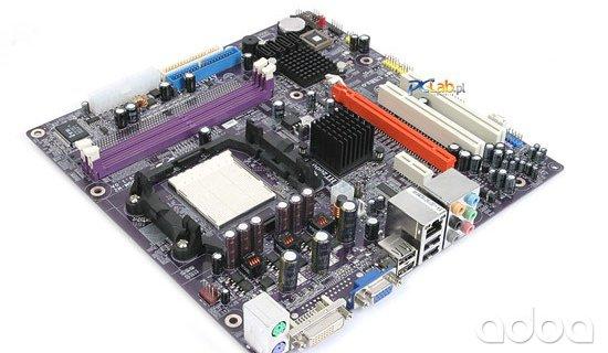 AMD690GM-M2 ECS DRIVERS PLACA BAIXAR ME