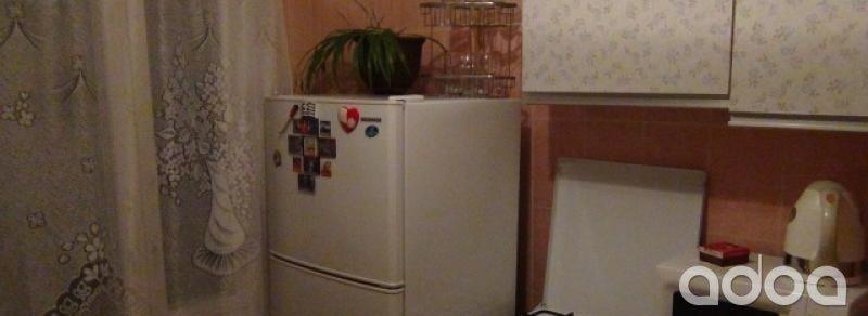 Снять 2 комнатную квартиру на м щелковская