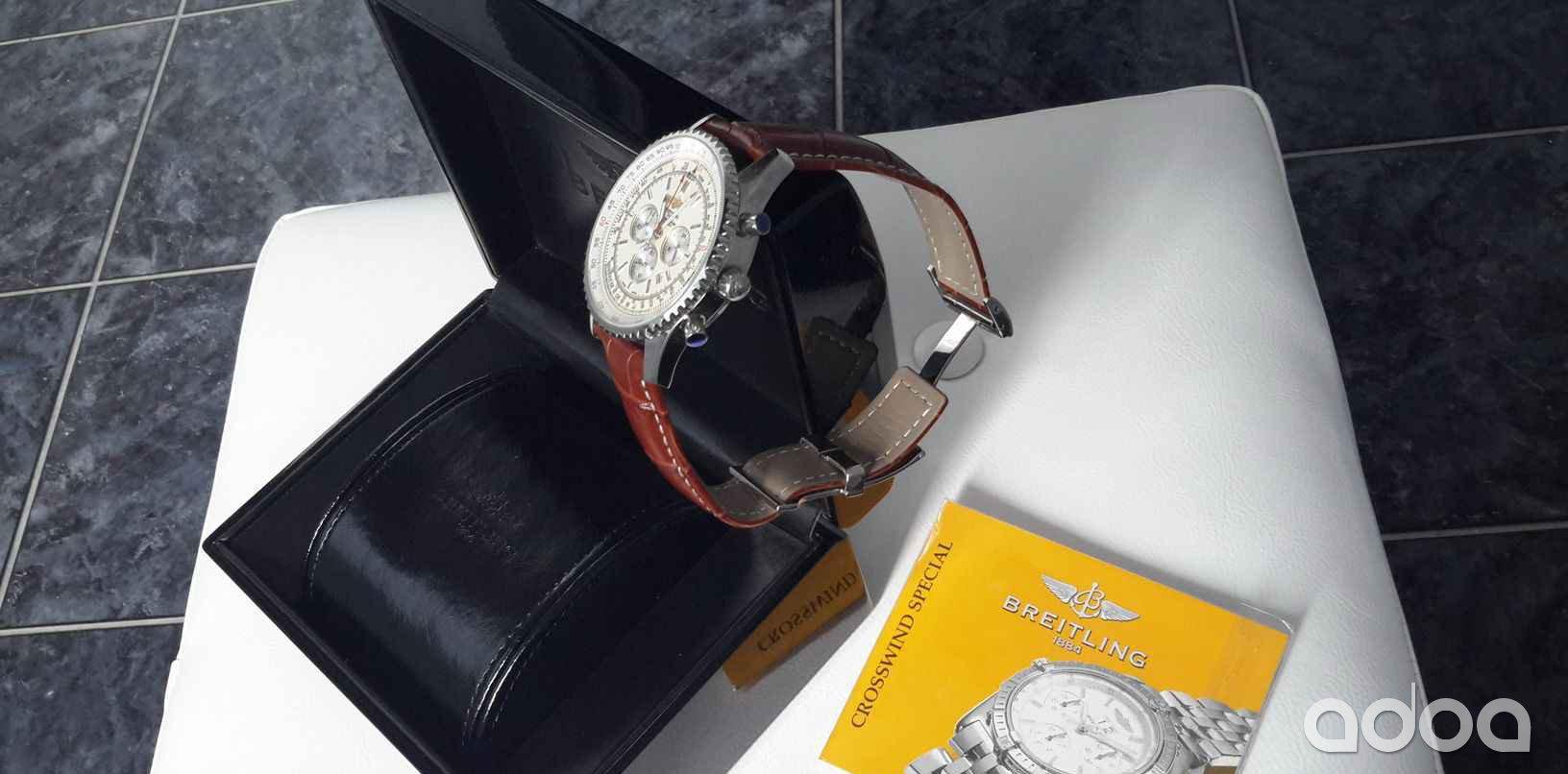 дорогие часы продам