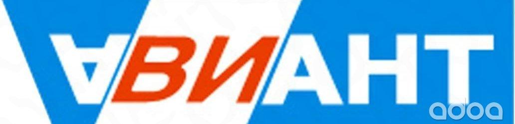 Компания авиант официальный сайт создание и продвижение сайтов частный мастер