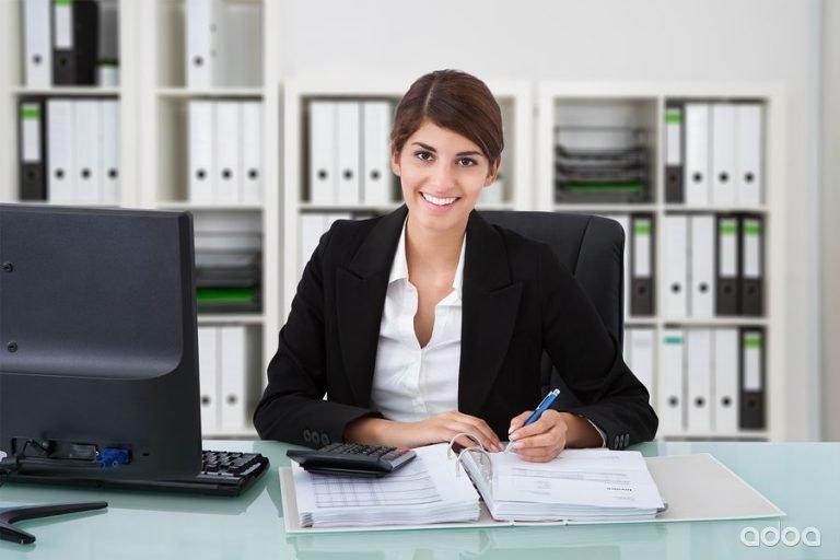 Бухгалтер зарплата оператор ру договор с бухгалтером по платным образовательным услугам