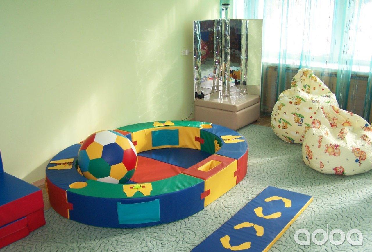 Детская мебель для детских садов, детская мебель для центров.