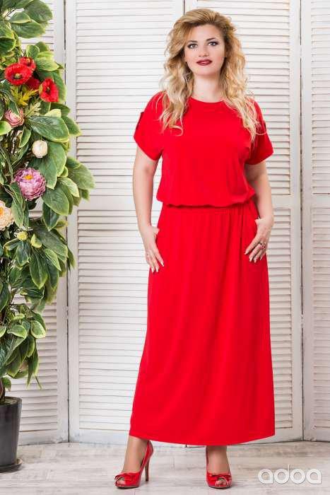 Купить женская одежда больших размеров интернет магазин вечернее платье 52 размера интернет магазин