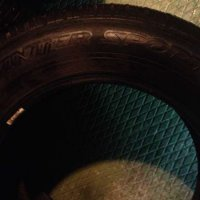 Dunlop Sp Winter Sport 3D 235/65 R17 (1шт.)