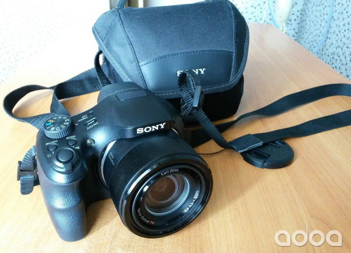 Assistenza fotocamere sony roma 50